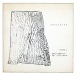Unfolding : volume 2; Smith, Keith A., Sheridan, Sonia Landy; Z232.5 .V834 Sh-Un