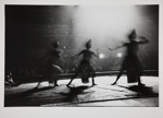 Untitled [Dancers]; Burchard, J.; 1977:0032:0006