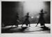 Untitled [Dancers]; Burchard, J.; 1977:0032:0006