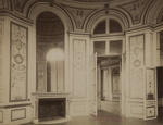 Untitled [Salon de Musique]; Giraudon, Adolphe; undated; 1979:0096:0002