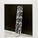 Foto-MaBstab-Objekt: Ausschnitt/Blickpunkt; Neusüss, Floris M.; 1976; 1978:0157:0011