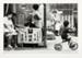 Kamaitachi #5; Hosoe, Eikoh; 1968; 1987:0049:0006