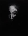 Kabuki-1984-5; Ascolini, Vasco; 1984; 1986:0009:0020