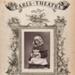Sophie Hamet (rôle de la Frochart) Les Deux Orphelines; Carjat, Etienne; 1874; 1982:0013:0001