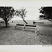 [Benches at Beach Front Park]; Kuligowski, Eddie; 1973; 1986:0014:0013