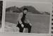 Toshihiko Kondo; Tsuchida, Hiromi; 1983; 1993:0005:0018