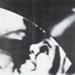 VQC Moving Face Set; Sheridan, Sonia Landy; 1974; 1981:0115:0007
