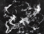 Untitled [Abstract image]; Stephany, Jaromir; undated; 2000:0106:0001