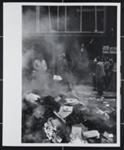 Hungarian Revolution; Lessing, Erich; 1956; 1983:0005:0001