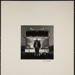 Untitled [Man in front of truck]; Quist, Bruce; ca. 1971; 1973:0002:0015