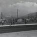Untitled [People on sidewalk]; Dane, Bill; ca. 1975; 2011:0014:0028