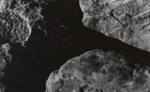 Untitled [Rock Formation]; Mertin, Roger; ca. early 1960s; 1998:0005:0042