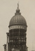 City Hall Dome, Earthquake Results ; Chadwick, Harry W. (1860-1933); 1906; 1978:0151:0029