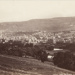 Ilkley; Valentine, James; ca. 1860-1900; 1976:0005:0027