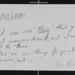 Dear Alice; Fichter, Robert; 1970; 1971:0450:0001