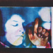 Self Portrait; Sheridan, Sonia Landy; 1974; 1979:0050:0002