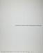 Title Page; Hyde, Scott; 1965; 1981:0091:0008