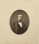 Untitled [Wm. McArthur]; Fredericks, Charles D.; undated; 2000:0143:0003