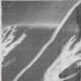 Hands / The Echo Of the Hand Picked Up By a Telecopier Across the Room; Sheridan, Sonia Landy; ca. 1974; 1981:0116:0032
