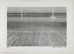 [Boardwalk]; Kuligowski, Eddie; 1973; 1986:0014:0011