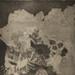 Untitled ; Fichter, Robert; ca. 1960-1970; 1971:0453:0001