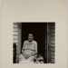 Untitled [Woman and child]; Edelstein, David; undated; 1982:0093:0003