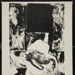 Untitled; Fichter, Robert; ca. 1960-1970; 1971:0405:0002