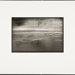 Untitled [Shoreline and spray]; Cooper, John; ca. 1983; 1983:0016:0024