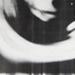 VQC Moving Face Set; Sheridan, Sonia Landy; 1974; 1981:0115:0014