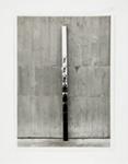 Scale Objects; Neusüss, Floris M.; 1975; 1983:0003:0006
