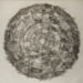 Untitled [Circular geometric shapes]; Greenbaum, Marty; 1975; 1990:0027:0001