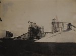 Untitled [Mining structures]; R and H; ca. 1900; 1982:0022:0003