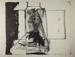 Space Box; Fichter, Robert; 1966; 1971:0395:0002