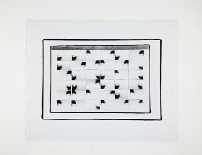 [untitled]; Okuhara, Tetsu; 1974:0043:0007
