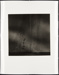 Untitled [Wall with streaks of light]; Cooper, John; ca. 1983; 1983:0016:0008