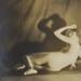 Untitled [Female nude]; Struss, Karl; ca. 1910s; 1974:0044:0001