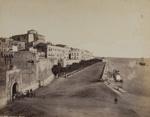 Siracusa Riviera; Rive, Robert; ca. 1870s; 1982:0025:0001