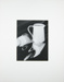 Untitled [Small pitcher]; Unknown; 1975; 1976:0033:0003