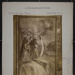 The Star Appearing to the Magi; Fratelli Alinari; ca. 1890; 1979:0116:0002