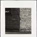 Untitled [Brick wall with sign]; Cooper, John; ca. 1983; 1983:0016:0016