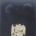 Untitled [Female nude]; Struss, Karl; ca. 1910s; 1974:0044:0009