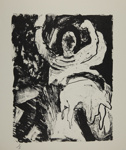 Untitled; Fichter, Robert; ca. 1960-1970; 1971:0404:0002
