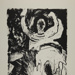 Untitled; Fichter, Robert; ca. 1960-1970; 1971:0404:0002