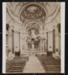 Chiesa dei Gesuiti, Venice, Italy; Fratelli Alinari; ca. 1880-1910; 1979:0117:0002