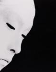 Kabuki-1984-3; Ascolini, Vasco; 1984; 1986:0009:0018