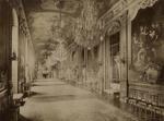 La Galerie Doree; Giraudon, Adolphe; undated; 1979:0096:0001