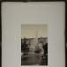 Summer Palace Peterhof near St. Petersburg Russia; 1890-1910; 1981:0112:0003