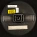 Doug Davis: Duplicate Night Video ; Davis, Doug; 1970's; 2019:0001:0030