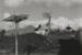 Untitled [Huts]; Dane, Bill; ca. 1975; 2011:0014:0023