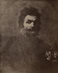 Diogenes; Ribera, Jusepe de; Unknown; ca. 1860s; 1978:0103:0023